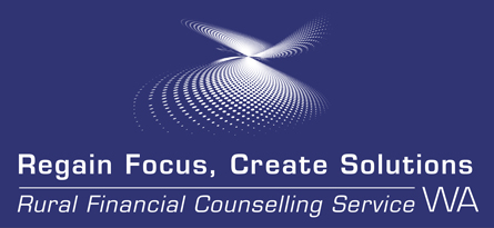 Rural Financial Counselling Service WA